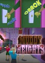肮脏的高度(Muddy Heights)PC硬盘版