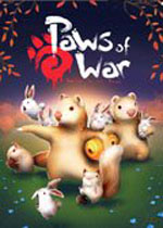 动物们的战争