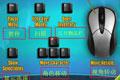 无主之地传说操作方法 键盘按键键位设置说明