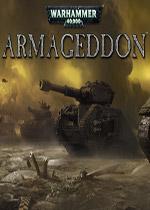 战锤40k:末日之战(Warhammer 40000)整合6DLC破解版v1.10