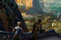 正当防卫3最新概念艺术插图放出 唯美画面令人欣喜