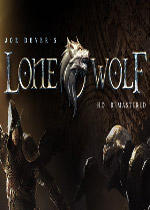 孤独的狼HD高清版(Joe Dever's Lone Wolf HD Remastered)硬盘版