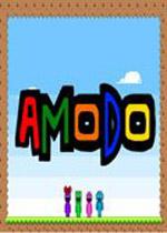 爱与背叛(Amodo)PC硬盘版