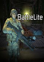 �鸲�(Battle Lite)�y�版