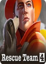 救援队4(Rescue Team 4)破解版v1.0