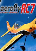 模拟航空飞行RC7终极版