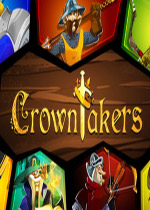 夺位者(Crowntakers)集成Undead Undertakings DLC破解版