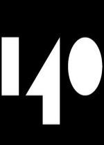 140破解版