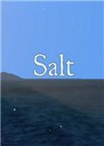 海岛世界(Salt)中文汉化版v1.9.3