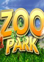 �游�@(Zoo Park)硬�P版