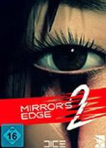 ��֮��Ե2(Mirror's Edge 2)��ʽ��