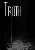 真相(Truth)PC硬盘版