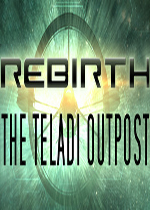 X重生T族前哨(X Rebirth:The Teladi Outpost)中文破解版