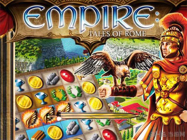 圣诞节游戏推荐 十款罗马帝国单机游戏纪念耶稣诞辰