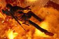 正当防卫3最新游戏截图放出 酷炫画面让人期待无比