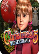 圣诞仙境5