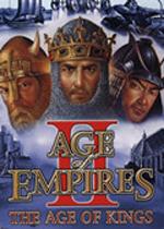 帝国时代2加强版翔鹰帝国v1.0正式版