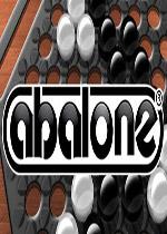 大力士棋(Abalone)PC硬盘版v2.0.0