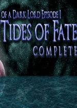 暗之领主纪元第一章命运沉浮(Chronicles of a Dark Lord E1 Tides of Fate)破解版 Build 20170622
