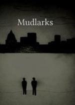 拾荒者(Mudlarks)硬盘版