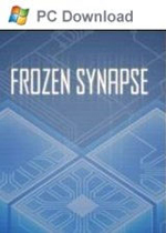 ����(Frozen Synapse)��ȫ��Build20160817