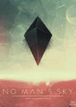 �������(No Man's Sky)����DLC+1���������ƽ��