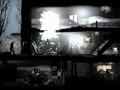 《这是我的战争》发售预告视频 情感道德无