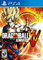 ���飺������(Dragon Ball Xenoverse)�ƽ��