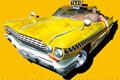 疯狂出租车3