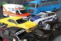 模拟驾驶2011