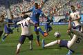 FIFA2014巴(ba)西世界杯(bei)