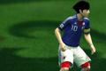 PES6足球小��版第三版