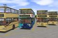 巴士模�M2