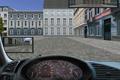 3D模拟驾校