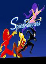 ���ٱ�����(Speed Runners)�����ƽ��