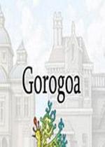 画中世界(Gorogoa)试玩版