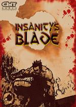 疯狂之刃(Insanity's Blade)破解版v1.22