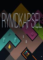 胶囊太空站(Rymdkapsel)V3.0.0破解版