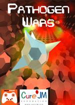 病原体大战(Pathogen Wars)v1.1.0破解版