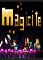 魔力遗迹(Magicite)v1.6汉化中文破解版