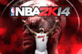 NBA2K14