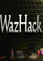 ������ʿ(WazHack)�ƽ��v1.3.1