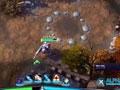 风暴英雄Alpha测试版试玩视频