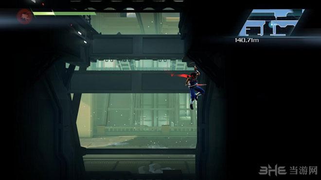 PS4日本首发游戏截图3