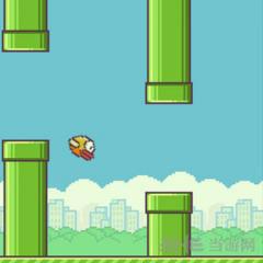 Flappy Bird手机被叫停