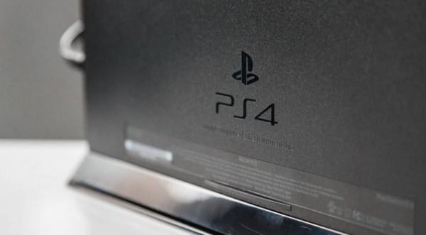 PS4销量已达标2