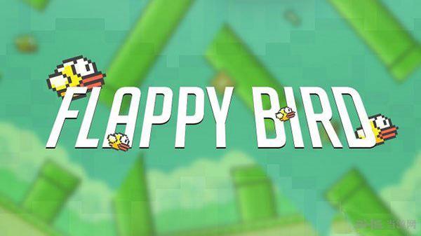 Flappy Bird作者表示游戏将重新上架 上架时间未公布