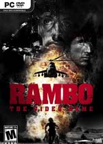 ������Ϸ��(Rambo The Video Game)PC�������İ�