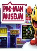 吃豆人博物馆(PAC-MAN MUSEUM)破解版