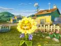 植物大战僵尸花园战争获IGN7.8好评 有趣的模式值得体验